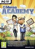 Mensa Academy (PC DVD)