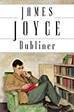 Dubliner (German Edition)