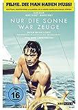 Nur die Sonne war Zeuge (Special Edition, Digital Remastered)