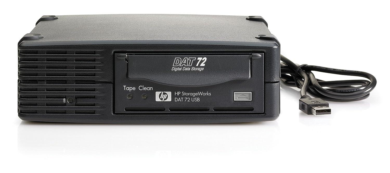 HP DAT 72 USB TAPE DRIVE WINDOWS 8 X64 DRIVER DOWNLOAD