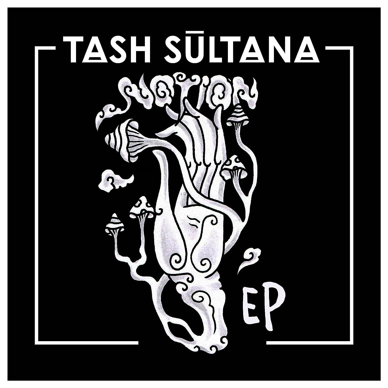 Résultats de recherche d'images pour «notions tash sultana»