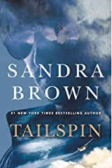 Tailspin Kindle Edition