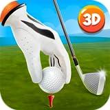Mini Golf Cartoon Master Championship offers
