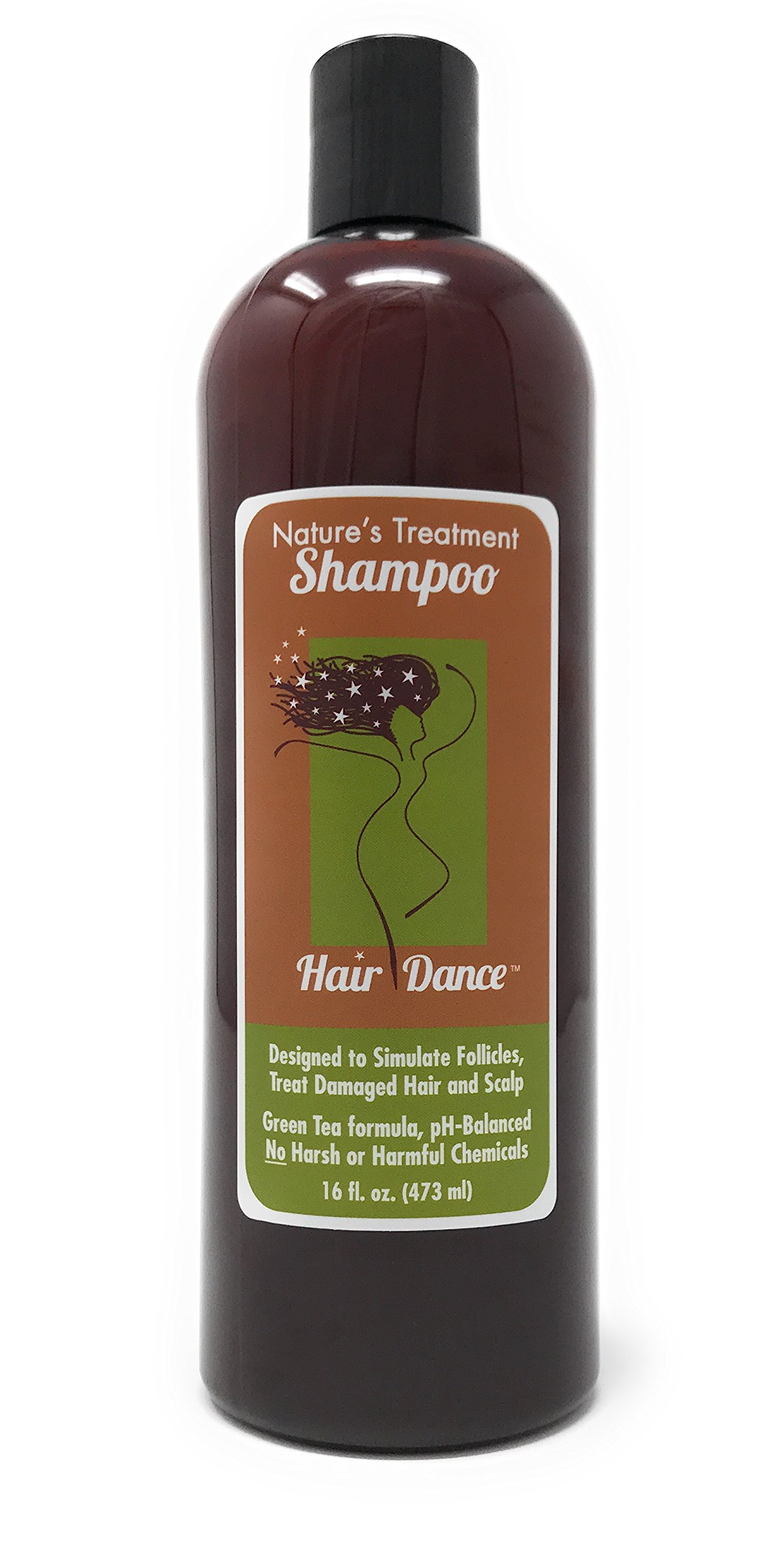 Amazon.com : Leave-in Natural and Light Conditioner with