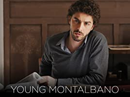 Watch The Young Montalbano (English subtitled | Prime Video