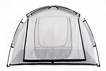 PicnicPal PP-100 The Food Protecting Picnic Size Tent  sc 1 st  Amazon.com & Amazon.com : PicnicPal PP-100 The Food Protecting Picnic Size Tent ...