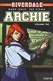 Archie: 3