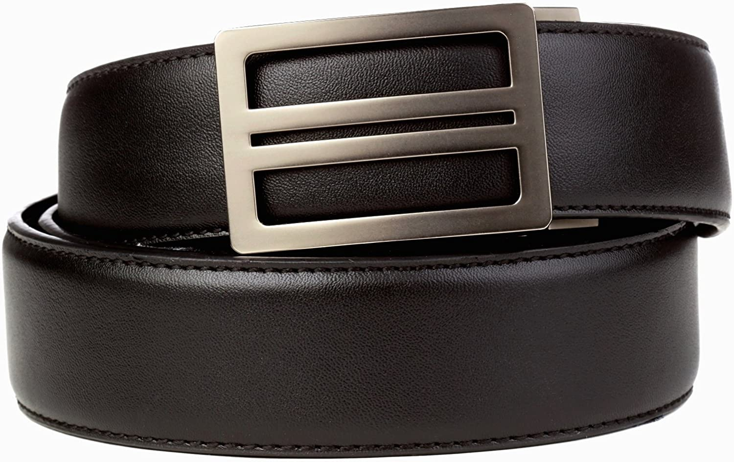 Amazon Com Trakline Kore Concealed Carry Gun Belt X1 Buckle Reinforced Belt Set Clothing I have 4 total now. trakline kore concealed carry gun belt