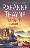 Serenity Harbor: A Romance Novel (Haven Point)