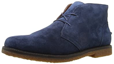 935839de6b74e Amazon.com | Polo Ralph Lauren Men's Marlow Oxford | Oxfords