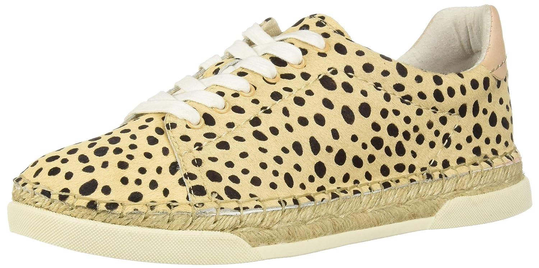 779b7b2d5b95 Amazon.com: Dolce Vita Women's Madox Sneaker: Shoes