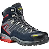 Asolo Avalon GTX Boot - Men's