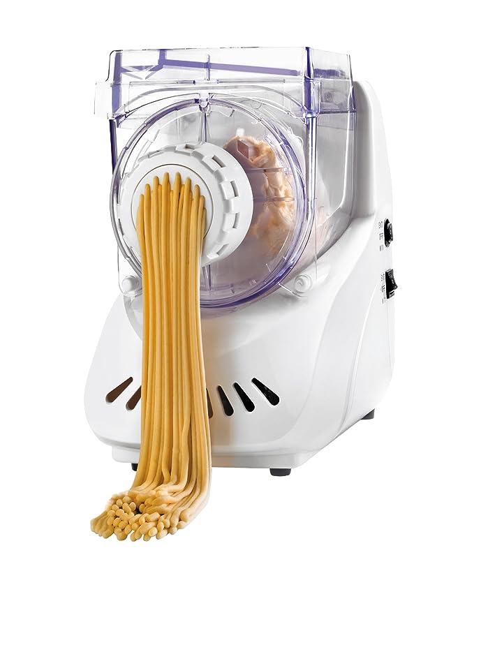 Lacor - 69127 - Machine à pâtes, 200 watts: Amazon.fr: Cuisine ...