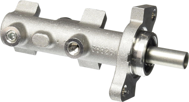 Centric Premium Brake Master Cylinder 130.44020