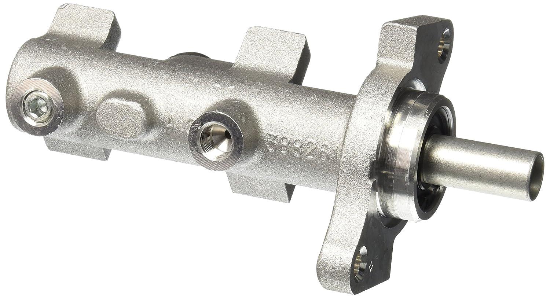Centric Parts 130.35020 Brake Master Cylinder