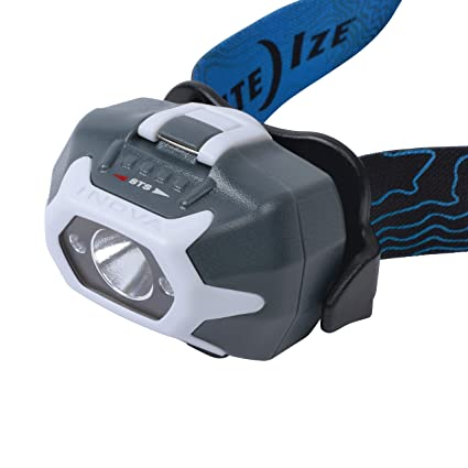 amazon com nite ize inova sts powerswitch dual power rechargeable