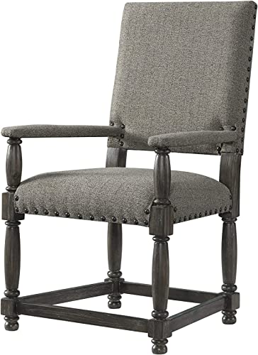 Lane Home Furnishings Charleston Upholstered Arm Chair