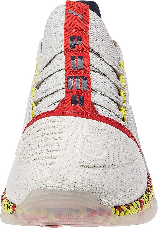 PUMA Xcelerator, Zapatillas de Deporte Unisex Adulto: Amazon.es: Zapatos y complementos
