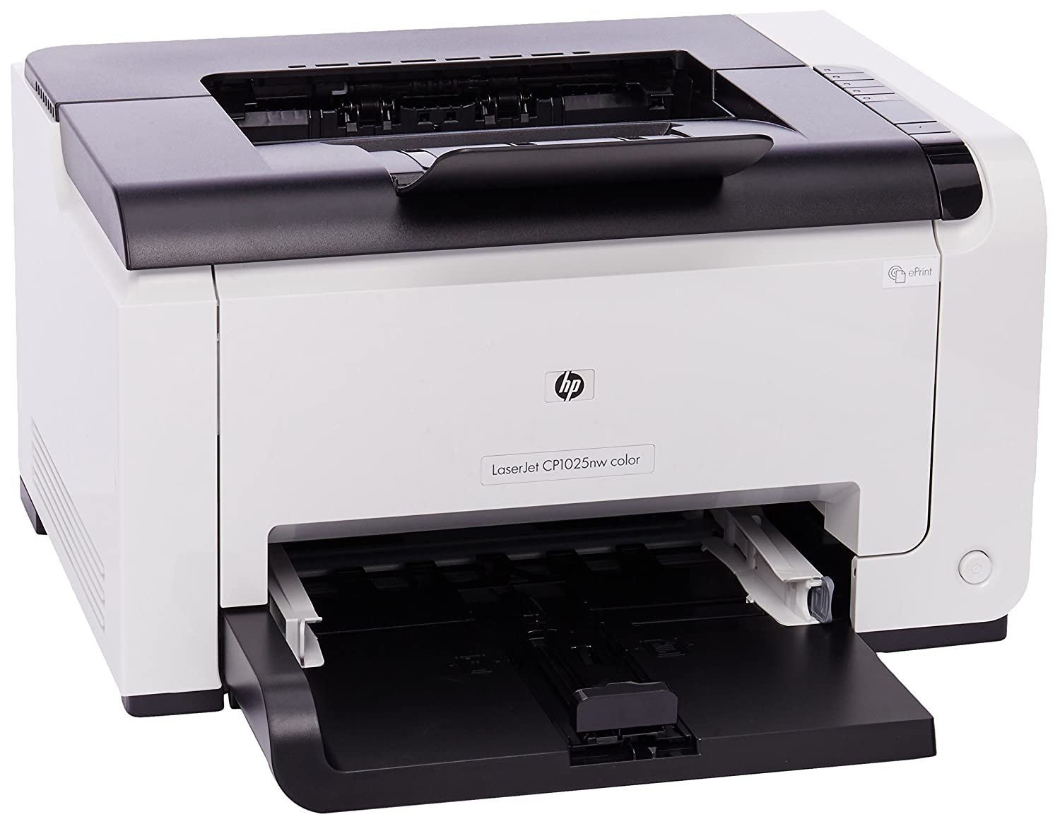 HEWLETT-PACKARD HP LASERJET CP1025 DRIVERS DOWNLOAD (2019)