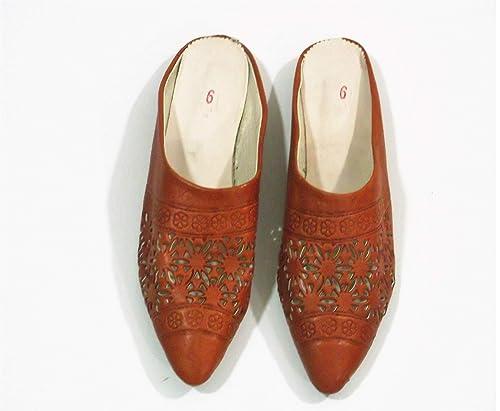 ladies slippers, women house slipp