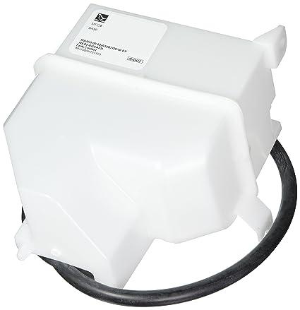 amazon coolant tank for infiniti i30 i35 maxima fits ni3014119 2004 Infiniti Q45 Interior coolant tank for infiniti i30 i35 maxima fits ni3014119 217102y00a 217102y000
