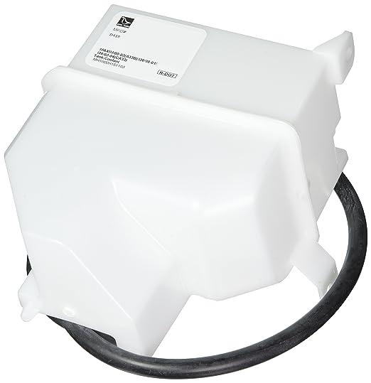Amazon Com Coolant Tank For Infiniti I30 I35 Maxima Fits Ni3014119