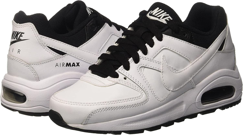 Nike Air Max Command (GS) Calzatura: MainApps: Amazon.it
