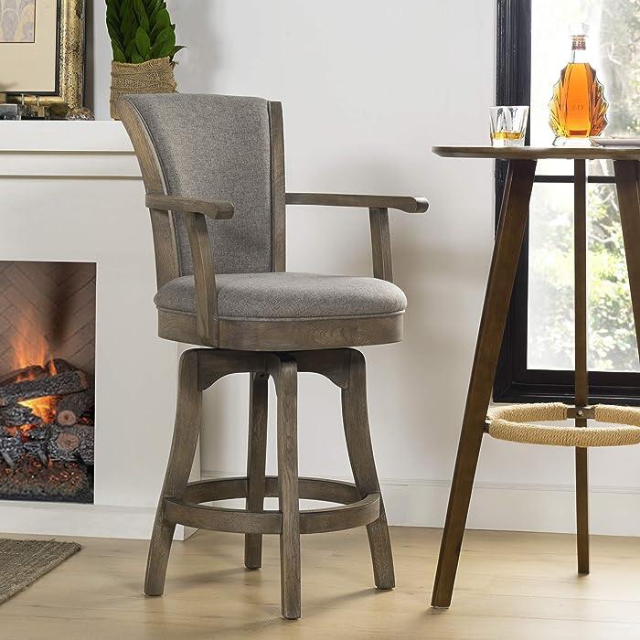 Top 10 Smartstuff Furniture