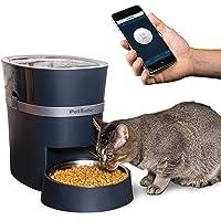 PetSafe Automatic Pet Smart Feeder