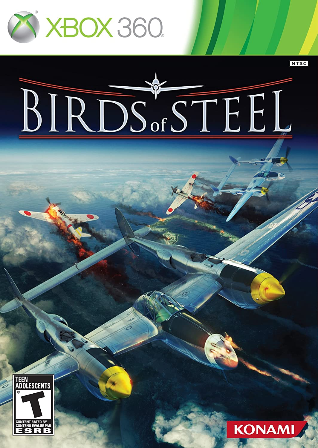 Top 10 world war plane games for pc.