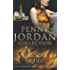 Penny Jordan Tribute Collection (Mills & Boon e-Book Collections)