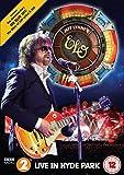 Jeff Lynne's ELO : Live in Hyde Park [Import italien]