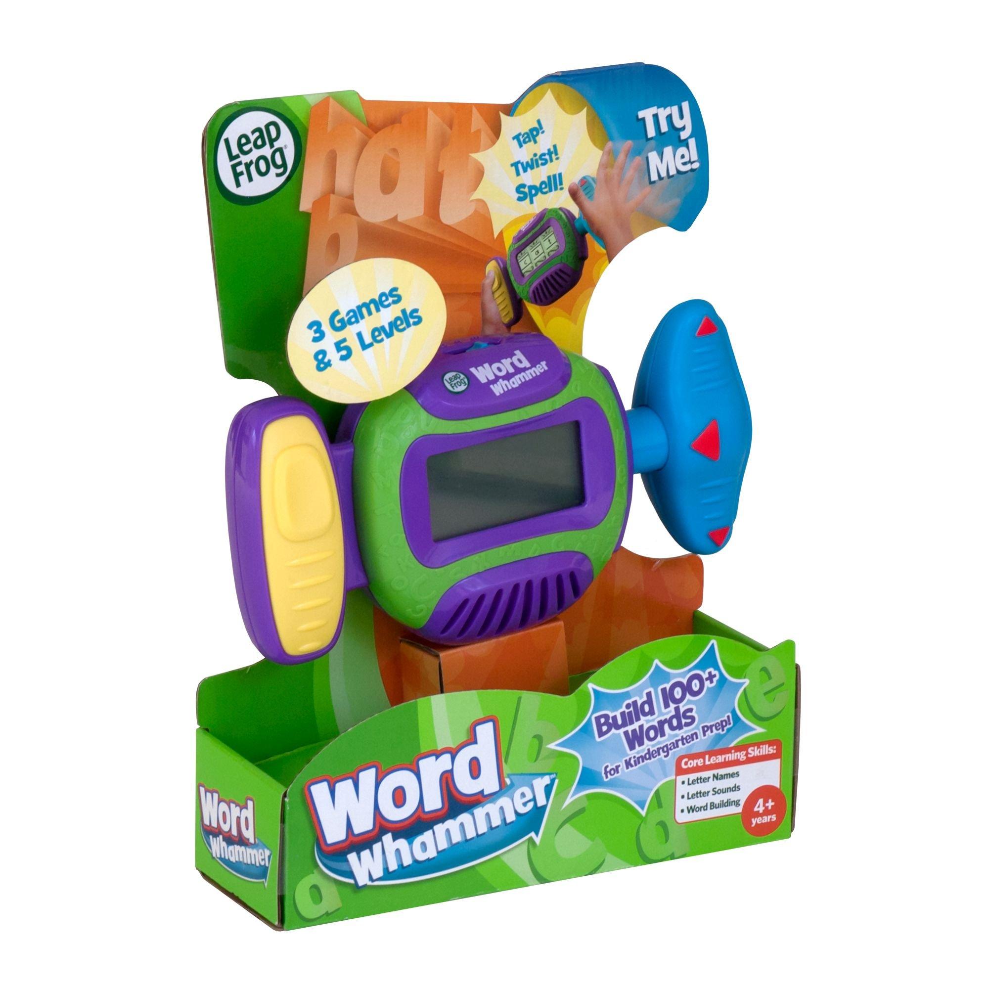 LeapFrog Word Whammer by LeapFrog (Image #7)