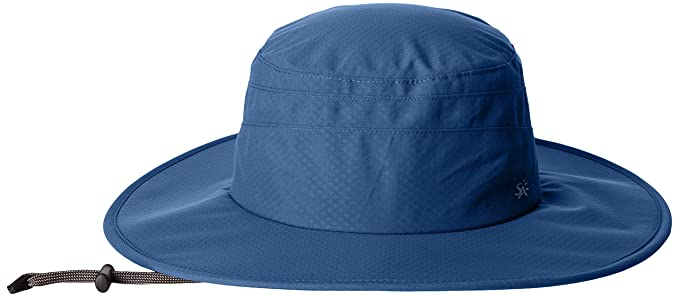 5a9ffd64246 Sunday Afternoons Cascade Hat  Amazon.in  Clothing   Accessories