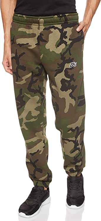 Nike Men's Sb Icon Erdl Pants
