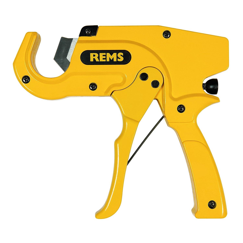 REMS-Rohrschere POS P 35A