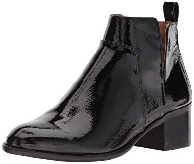 Women's Richland2 Ankle Boot