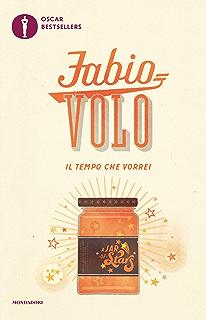 Fabio Volo E Tutta Vita Epub