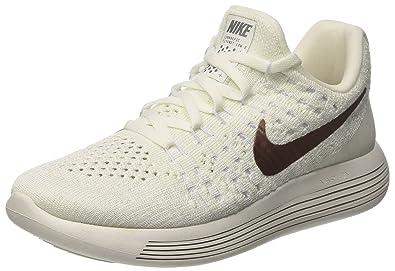 Nike Damen W Lunarepic Low FK 2 X Plore Laufschuhe