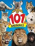 My Book of 101 Animals