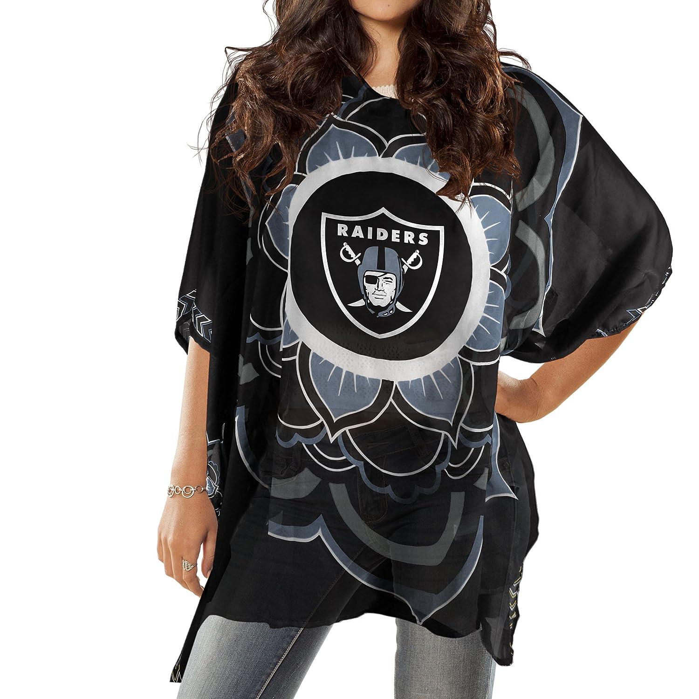 NFL Caftan
