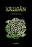 KRUGÄN - L'origine delle razze