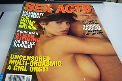 Ariana marie nude pics