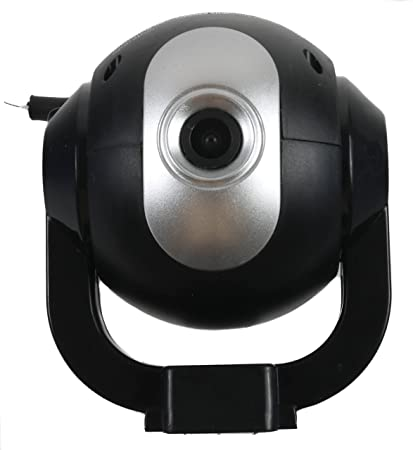 Amazon 720p Hd Wifi Camera For Promark Gps Shadow Drone Toys. 720p Hd Wifi Camera For Promark Gps Shadow Drone. Wiring. Drone Wi Fi Camera Wiring Diagram At Scoala.co