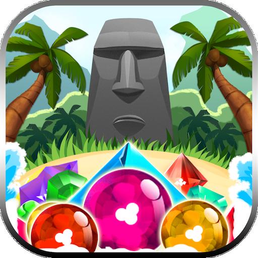 amazon apps for ipad mini - 4