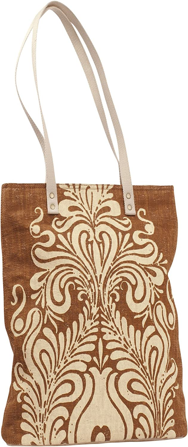 Amy Butler Womens Ginger Tote
