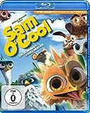 Sam O'Cool - Ein schräger Vogel hebt ab!  (inkl. Digital Ultraviolet) [Blu-ray]