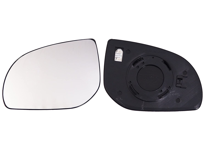 Spiegelglas Außenspiegel ALKAR 6401618 für HYUNDAI