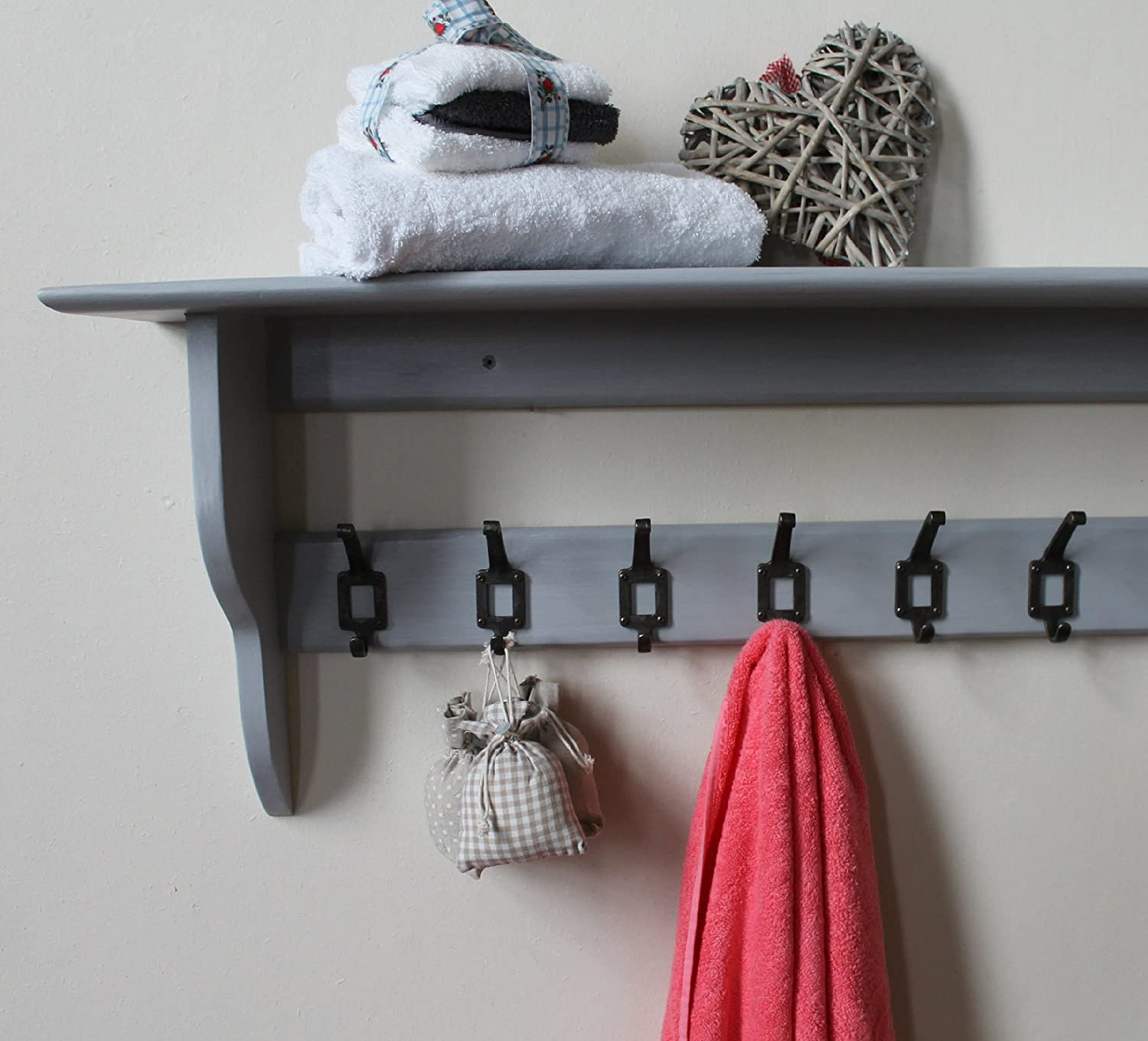 hooks by with accentuations comfort cfm barbas product manhattan floating master accenuations tetris shelf hayneedle