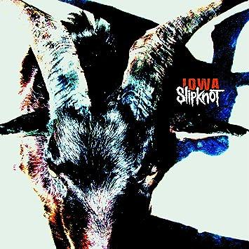 Amazon | Iowa | Slipknot | ヘ...